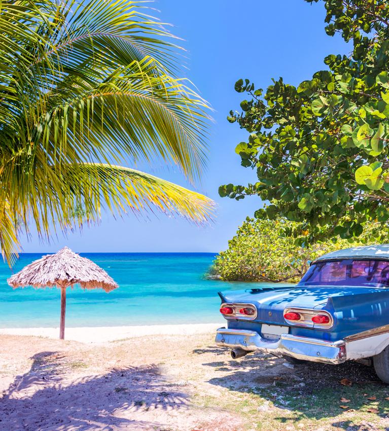 Voyage a Cuba sur mesure