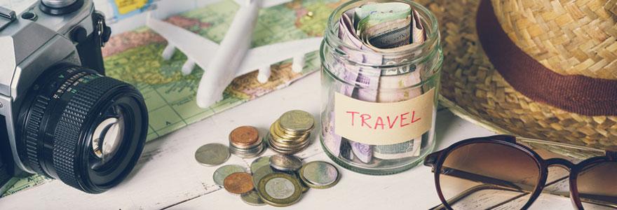 Formule de voyage sur mesure adaptée à ses attentes et à son budget